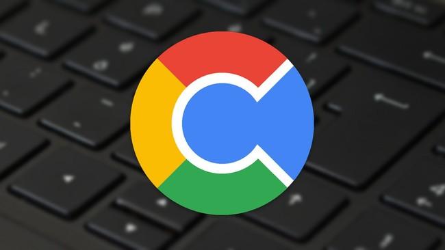 Chrome Bloqueador