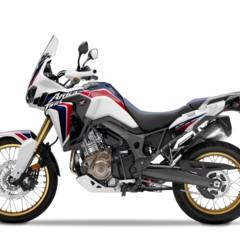 Foto 1 de 57 de la galería honda-crf1000l-africa-twin-1 en Motorpasion Moto