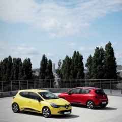 Foto 45 de 55 de la galería renault-clio-2012 en Motorpasión