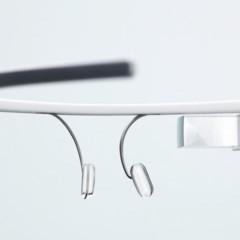 Foto 7 de 7 de la galería interfaz-visual-de-google-glass en Xataka Android