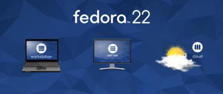 F22 Editions 945x400