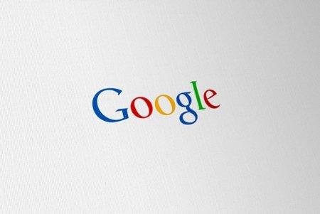 Google reconoce ahora que mete mano en sus algoritmos de búsqueda para preservar ciertos sitios