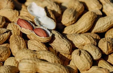 Nuts 1736520 1280