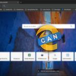 Microsoft Edge en la versión Canary ya permite elegir manualmente el tema a usar: así puedes configurarlo