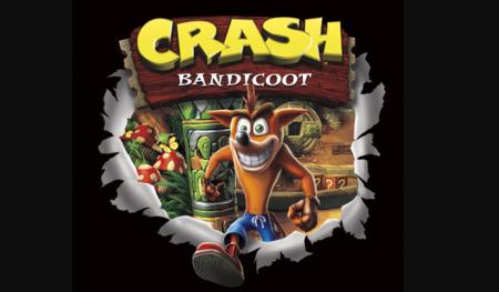 Con la edición adecuada, este nivel de Crash Bandicoot N. Sane Trilogy parece un corto de los Looney Toons