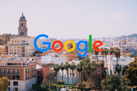 Google elige Málaga para su nuevo Centro de Ciberseguridad junto a una inversión de más de 650 millones de dólares para España