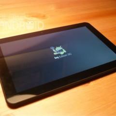 Foto 9 de 23 de la galería bq-edison-3g en Xataka Android