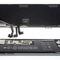 Wistron fabricará las placas de circuito impreso de los iPhone en India