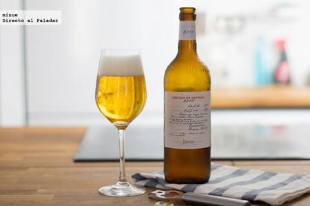 Cerveza de Navidad - 2