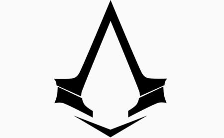 Assassins Creed Syndicate 05