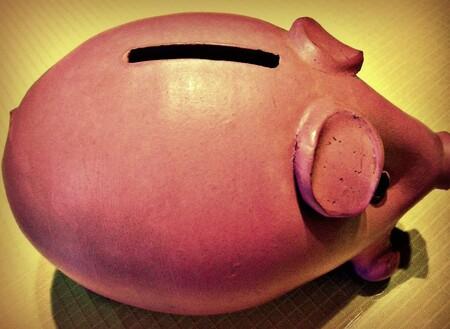 Ahora que los bancos cierran las cuentas remuneradas dónde invertir el dinero con riesgo mínimo y algo de rentabilidad