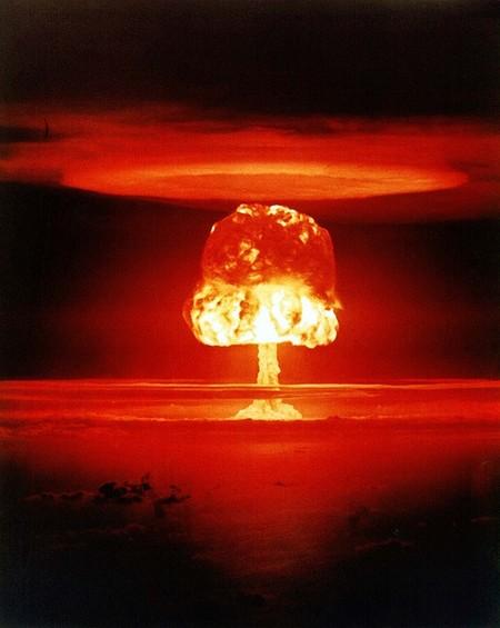 Atomic Bomb 1011738 960 720