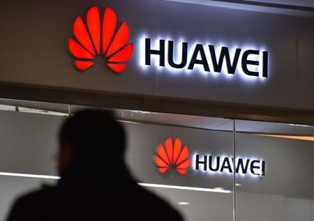Huaweii