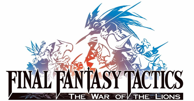 final fantasy tactics ios a fondo 001