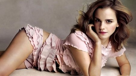 Emma Watson en una nueva versión de 'Beauty and the Beast', producida por Guillermo del Toro