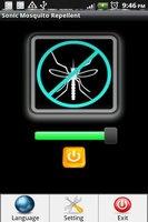Los aparatos anti mosquitos por ultrasonido deberían ser retirados del mercado