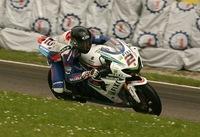 Superbikes Europa 2012: pido poco esta vez, sólo ver carreras