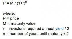 zero-coupon-price-formula.jpg