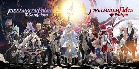 Si 3ds Fireemblemfates Eses Image1600w