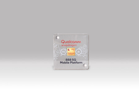 Qualcomm Snapdragon 888 02