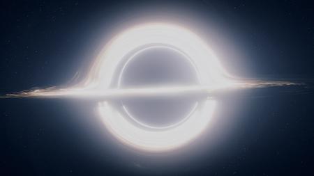 Vamos a conseguir la primera imagen de la historia de un agujero negro