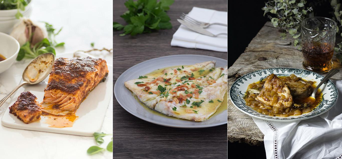 mejores restaurantes para comer con dieta cetosis