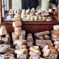 Por qué se cree que el queso es muy adictivo, y por qué no lo es en realidad