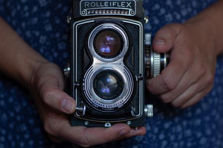Tres cosas que los fotógrafos no deberíamos hacer sin pensarlas previamente