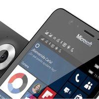 Microsoft detecta una nueva vulnerabilidad en Windows 10 Mobile pero hay un mercado tan escaso que no se plantea corregirla