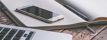 Según cuál sea el uso que le das a tu smartphone, así es tu personalidad