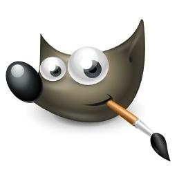 GIMP no vendrá por defecto en Ubuntu 10.04 Lucid Lynx