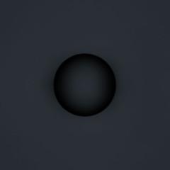 Foto 4 de 7 de la galería lights-la-belleza-de-la-luz en Decoesfera