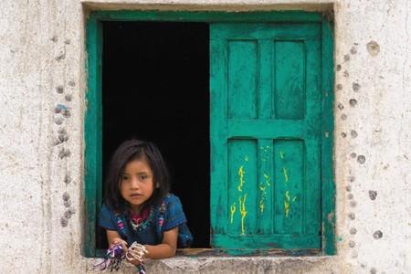 Sobre el último libro de José María Mellado: Fotografía de alta calidad. Los fundamentos de la fotografía