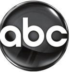 ABC encarga 'Still Star Crossed', 'Time after time' y cinco series más para la próxima temporada