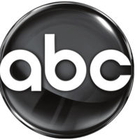 ABC encarga 'Still Star Crossed', 'Time after time' y cinco series más para la próxima temporada