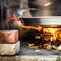 No solo paella: estas son las 13 mejores recetas de la cocina valenciana