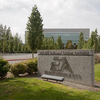 EA bate récord histórico de ingresos y Take-Two y Activision también hacen su agosto: la pandemia dibuja ya unos claros ganadores