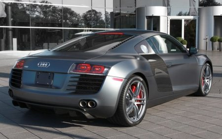 2012-audi-r8-exclusive-selection-edition