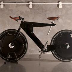 Foto 8 de 11 de la galería bicicleta-electrica-nikos-manafis en Motorpasión