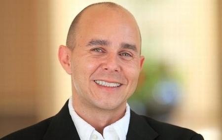 Scott Hartsman, CEO de Trion Worlds, cree que habría que desarrollar más juegos free to play