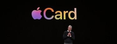 Se temía que Google y Apple se comieran a la banca pero de momento solo se están apoyando en ella