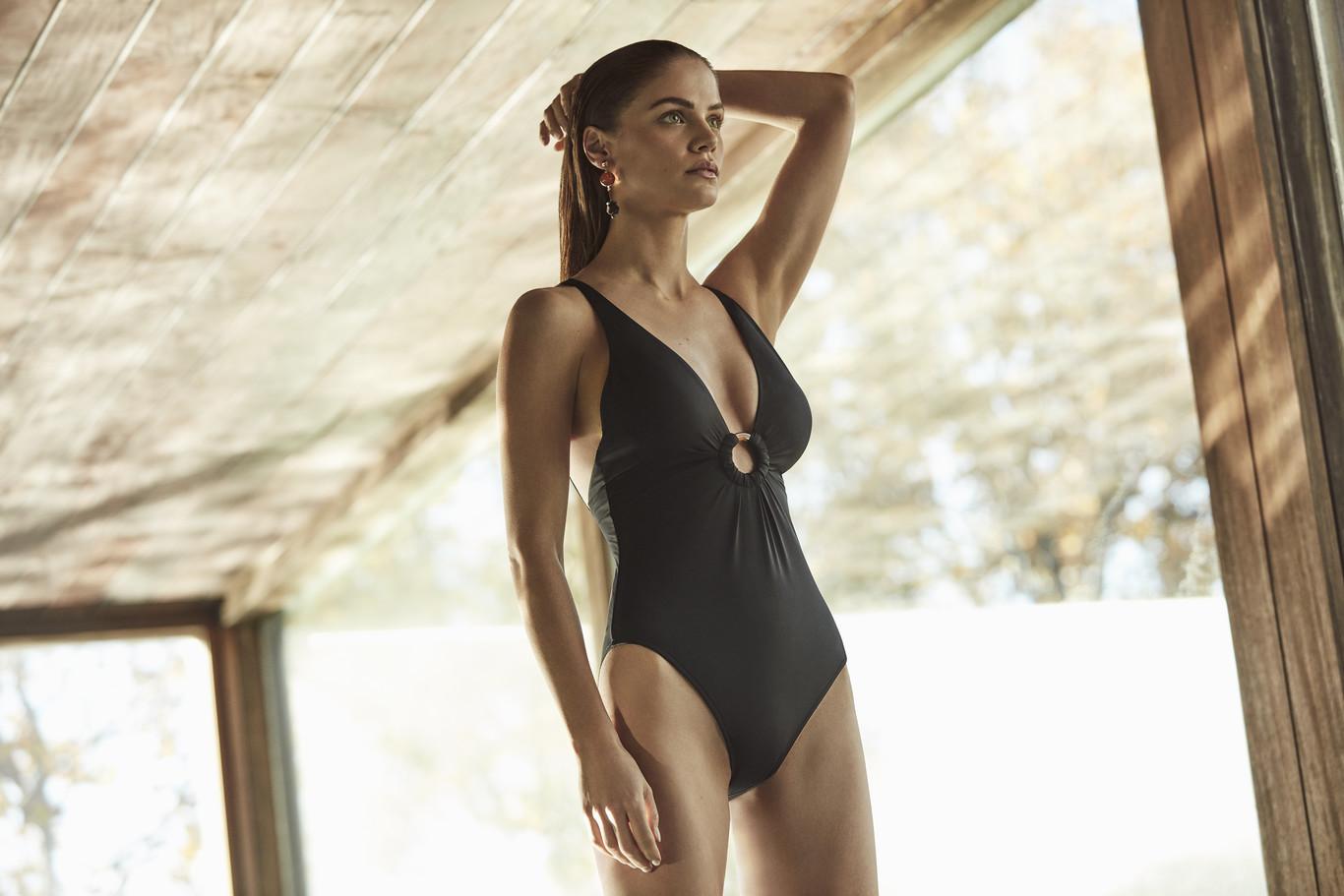 cde06b70df3ce Women´Secret nos invita a soñar con el verano con su nueva colección de  bikinis