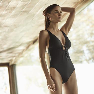 Women´Secret nos invita a soñar con el verano con su nueva colección de bikinis, bañadores y vestidos de playa