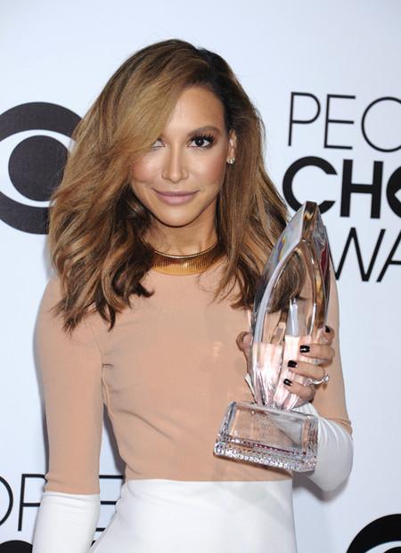 people choice awards 2014