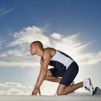 ¿Por qué me duele el trapecio al correr? Te enseñamos a solucionarlo