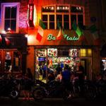 Cinco fabulosos restaurantes para cenar en Londres después de ver un musical (aunque sea tarde)
