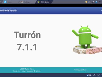 BlueStacks, uno de los mejores emuladores de Android, se pasa a Nougat, y ya lo puedes probar