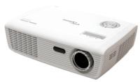 Optoma presenta un proyector 720p compatible con contenidos 3D