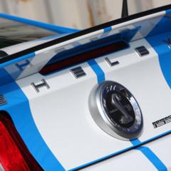 Foto 5 de 8 de la galería geigercars-shelby-mustang-gt500 en Motorpasión