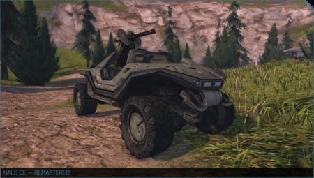 Halo 1 (2)